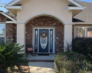 2845 Frederick St, Cantonment image