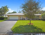 2701 NW 106th Dr, Coral Springs image