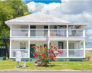 228 N Beaumont Avenue, Kissimmee image