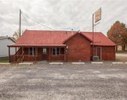 5029 North Highway 61, Perryville image