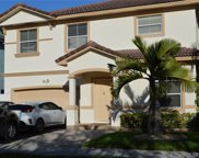 6916 Sw 148th Ln, Davie image