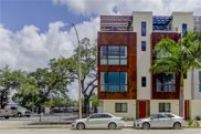 829 Arlington Avenue N, St Petersburg image