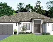 130 NW 33rd Ave, Naples image