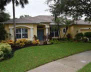 223 Burnt Pine Dr, Naples image