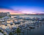 100 Lakeshore Drive Unit #554, North Palm Beach image