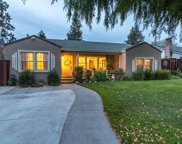 1046 Erin Way, Campbell image