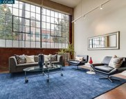 309 4th Street Unit 101, Oakland image