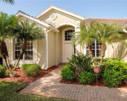 9859 Blue Stone CIR, Fort Myers image