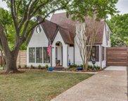 5946 Vickery Boulevard, Dallas image