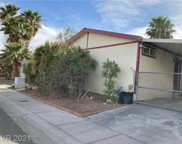 4567 Stemrose Way, Las Vegas image
