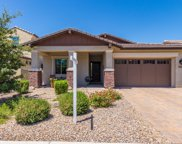5412 S Forest Avenue, Gilbert image