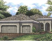 16734 Collingtree Crossing, Bradenton image