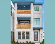 8221 Milroy Lane, Dallas image