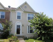 2051 BUELL DRIVE, Frederick image