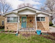 5630 Brouse  Avenue, Indianapolis image