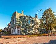 624 Wilmington  Avenue, St Louis image