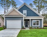 174 Heron Lake Ct., Murrells Inlet image
