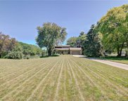 12109 Lakeside  Place, Fishers image