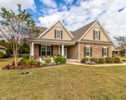 2226 Curly Maple Wynd  Ne, Leland image