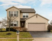 436 Voyager Drive, Groveport image