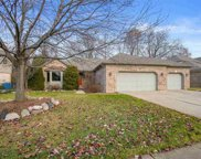 19669 DRIFTWOOD DR, Clinton Twp image