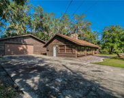 3010 County Road 31, Clearwater image