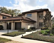 1800 Turnberry Terrace, Orlando image