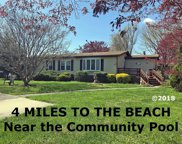 35645 Elk Camp Road Unit 63, Rehoboth Beach image