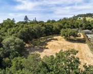 1051 South Fitch Mountain Road, Healdsburg image