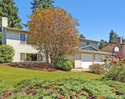 14622 124th Place NE, Woodinville image