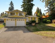 20712 86th Place W, Edmonds image