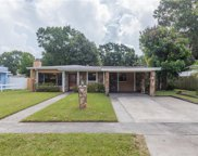 9707 Orange Grove Drive, Tampa image