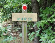 Lot 36 Bobcat Mountain Road, Purlear image