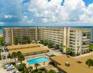 1830 N Atlantic Unit #C-105, Cocoa Beach image