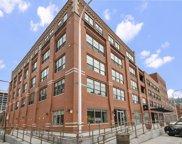 1118 W Fulton Street Unit #403, Chicago image
