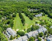 19 Country Club  Lane, Pleasantville image
