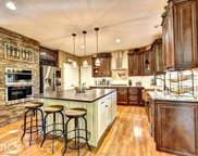 3863 Coralberry Ct, Dacula image
