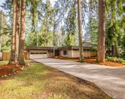 4104 Clearwater Dr SE, Lacey image