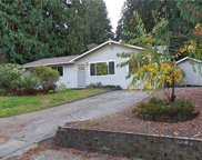 3326 198th Place SE, Bothell image