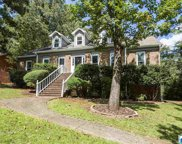 110 Pine Cliff Cir, Hoover image