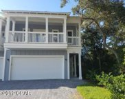 22936 Ann Miller Road Unit 108, Panama City Beach image