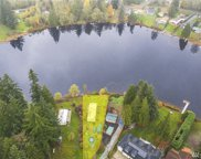 1413 150th Place NW, Marysville image