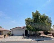 5789 N 73rd Drive, Glendale image