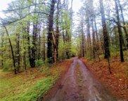 1833 State Route 209, Wurtsboro image