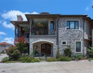 608 Sea Side, McKinney image