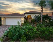 12902 Kentfield LN, Fort Myers image