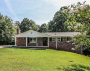 134 Gaston Drive, Travelers Rest image