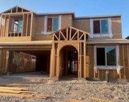 9984 Birch Knoll Avenue, Las Vegas image