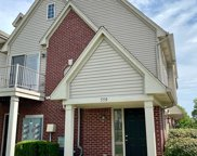 559 Addington  Lane, Ann Arbor image