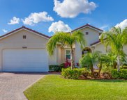 9899 SW Carrotwood Circle, Port Saint Lucie image